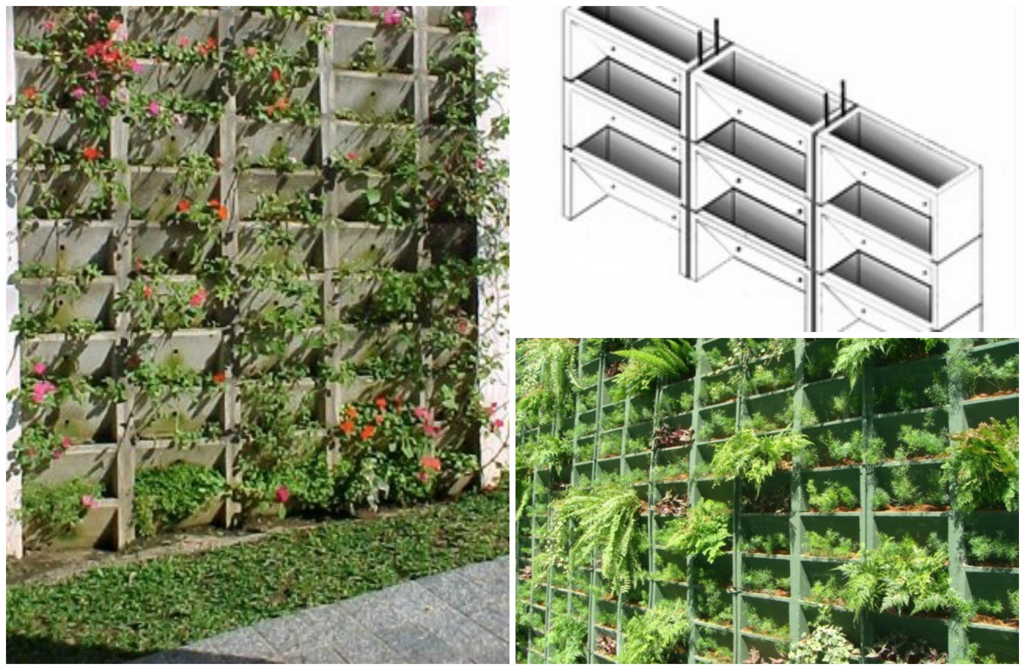 jardim vertical bloco : jardim vertical bloco:Pin Externo Utilizado En Las Ametralladoras Billnghurst Requa Volley